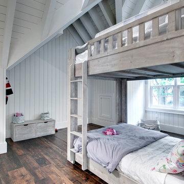 Custom Cottage Innisfil