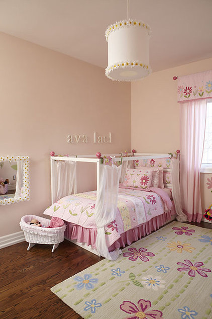 Modern Kids by K West Images, Interior and Garden Photography