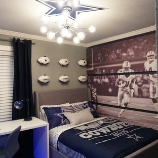 Dallas Cowboys Ideas Photos Houzz