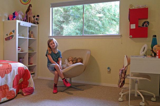 Midcentury Kids by Sarah Greenman