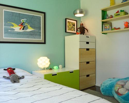 wohnideen & einrichtungsideen ikea stuva - Stuva Kinderzimmer Ideen