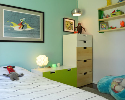 ikea chambre d enfant ikea chambre enfant with chambre. Black Bedroom Furniture Sets. Home Design Ideas