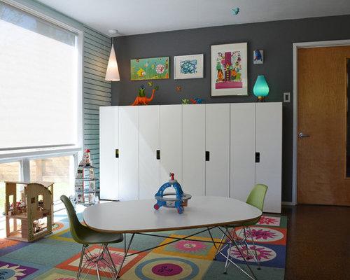 chestha.com | design stuva kinderzimmer - Stuva Kinderzimmer Ideen
