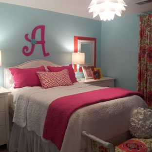 Budget Traditional Kids Room Design Ideas Amp Remodeling Pictures Houzz