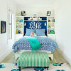 The Dos and Don'ts of Planning a Small Bedroom