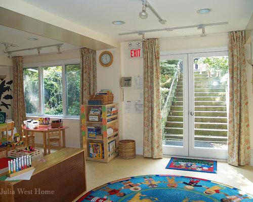 home daycare design ideas : gigaclub.co