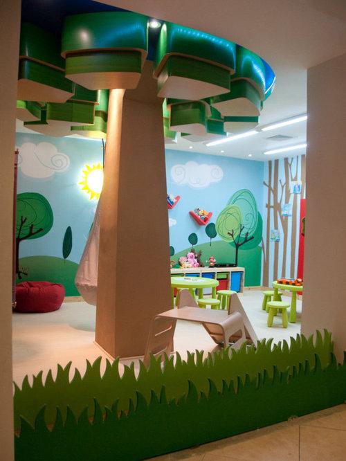 Kindergarten Fotos - Wohnideen & Einrichtungsideen  HOUZZ