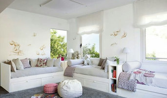 Best Interior Designers And Decorators In Tampa Houzz