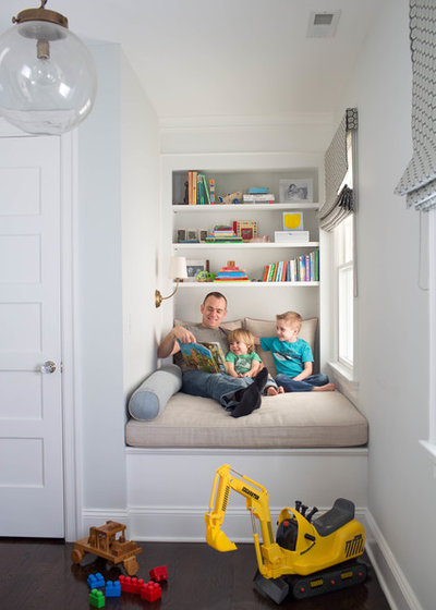 tierfotografie die nische in der wand 73 ideen wie kann man es sch n 75 photos how i can. Black Bedroom Furniture Sets. Home Design Ideas