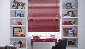 Merveilleux Contact. Lippmannu0027s Furniture U0026 Interiors