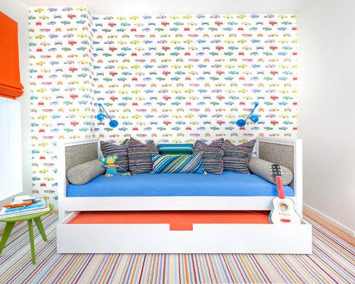 Kids Room Pictures kids' room ideas & design photos | houzz