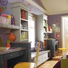 Kids by MasterBrand Cabinets, Inc.
