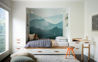 7 of the Best Children's Wall Art Ideas