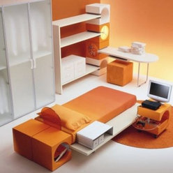 2,759 bedroom decorating ideas for young adults Ideabooks