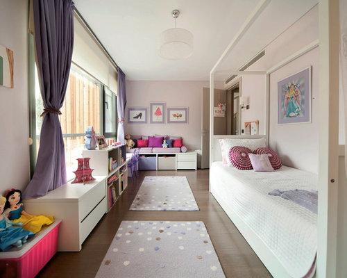 Purple Bedroom Ideas Photos. Purple Bedroom Ideas Design Ideas   Remodel Pictures   Houzz