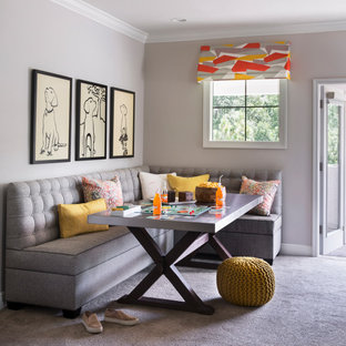 75 Beautiful Kids Room Pictures Ideas September 2020 Houzz