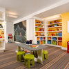 12 Features in a Kid-Friendly Home