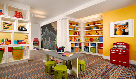 Perfect 120,119 Kids Room Ideas