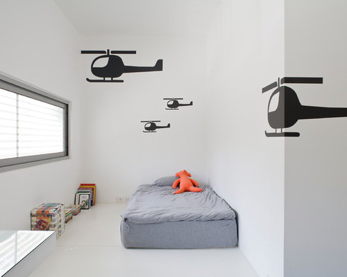Minimalist wall houzz for 500 decoration details minimalism