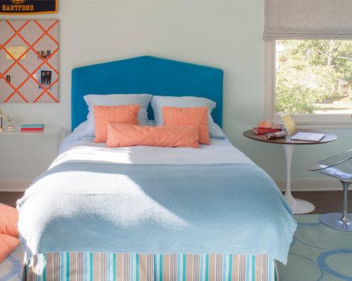 acrylic furniture home design photos acrilic furniture