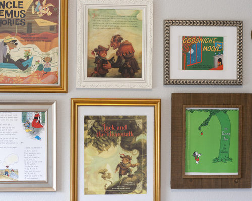 Framed Book Covers Ideas Pictures Remodel And Decor