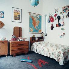 Eclectic Kids eclectic kids- cookiemag