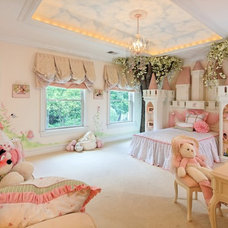 Eclectic Kids by Dahlia Design