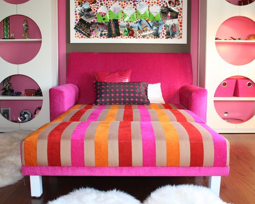 SaveEmail. Wooden Sofa Bed Ideas  Pictures  Remodel and Decor