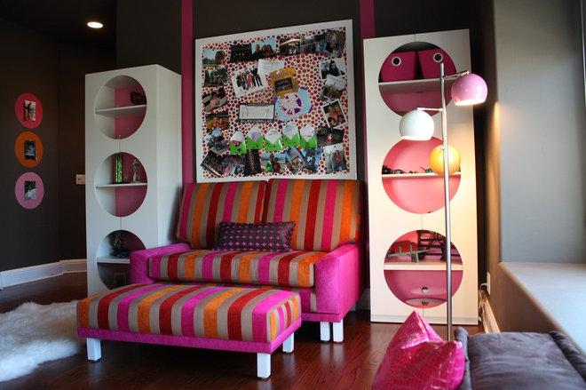 Eclectic Kids by Grace Blu Designs, Inc.