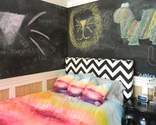 SaveEmail. Tie Dye Teen Bedding Ideas  Pictures  Remodel and Decor