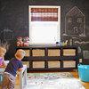 8 Arredi Indispensabili per Rendere i Bambini Indipendenti a Casa