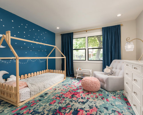 Baby Room Design Houzz