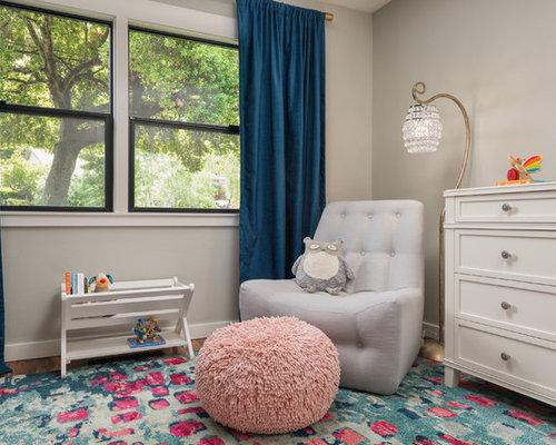 Edgewood Fairy Tail Bedrooms