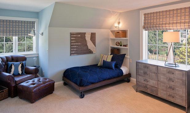 10 lits surprenants pour donner du cachet votre chambre. Black Bedroom Furniture Sets. Home Design Ideas