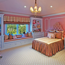 Traditional Kids by Grace Home Furnishings