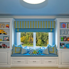 Contemporary Kids by Grace Home Furnishings