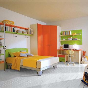 European Italian Designer Contemporary Modern Furniture, Bangalore Karnataka Sou