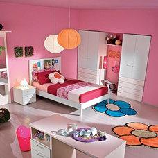 Modern Kids by casamodern.com