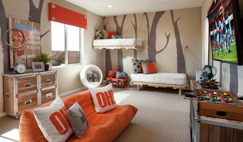 Evolve @ Marbella Vineyards | Gilbert, AZ | 5592- Renew Plan