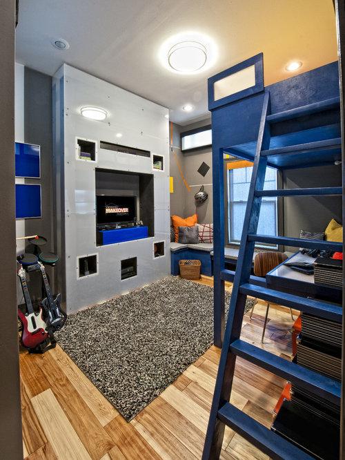 Kids Bedroom Tv kids bedroom tv stand | houzz