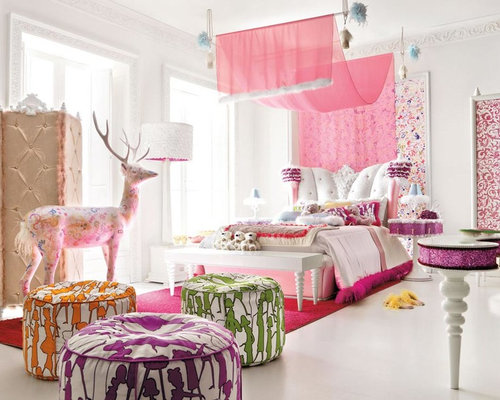 modern kids room design ideas remodels photos. Black Bedroom Furniture Sets. Home Design Ideas