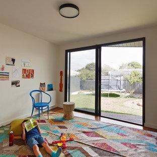 Fairfield House Kids Play Room
