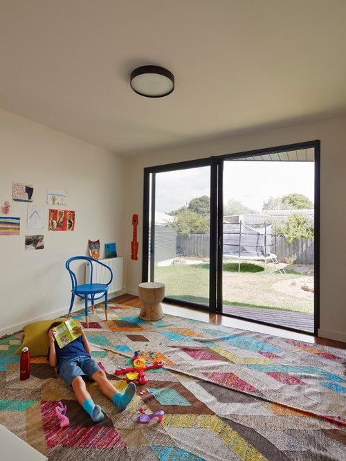 Kids Room Design Ideas Renovations amp Photos