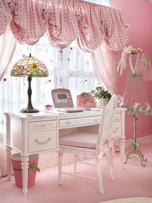 Balloon Valance Home Design Ideas Pictures Remodel And Decor