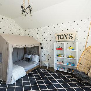75 Most Popular Kids Room Design Ideas For 2019 Stylish