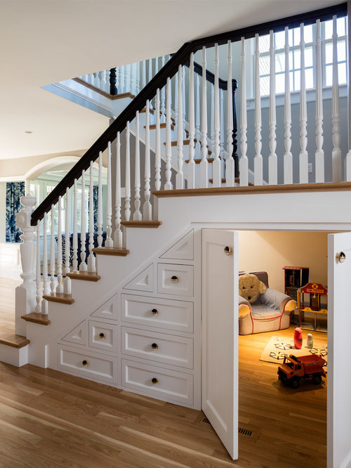 Playroom | Houzz