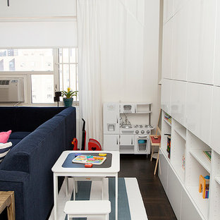 Family Friendly Rental Apartment