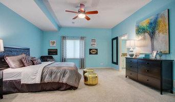 Best Interior Designers And Decorators In Kansas City