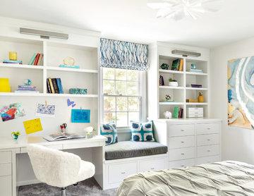 FARM - Bedroom #1