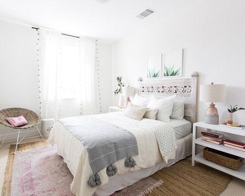 Kidsu0027 Room   Transitional Girl Carpeted And Beige Floor Kidsu0027 Room Idea In  Sacramento